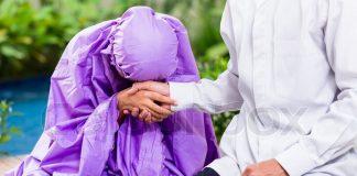 10 sifat wajib istri