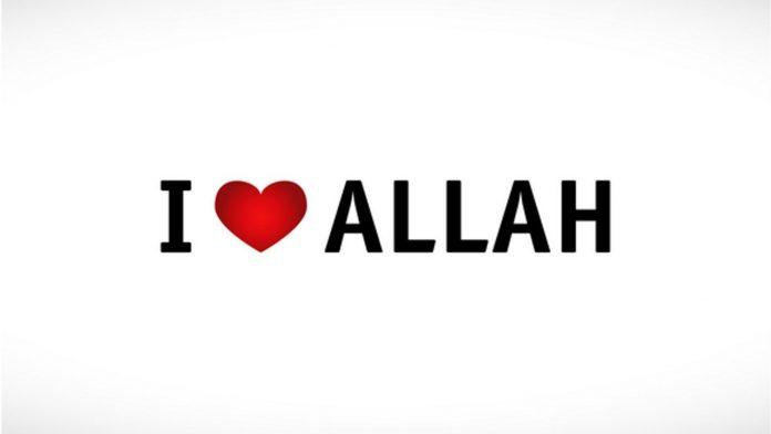 Kajian Islam Penyejuk Hati Terbaik