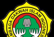 LDII organisasi masyarakat islam yang menerapkan secara nyata kehidupan masyarakat madani