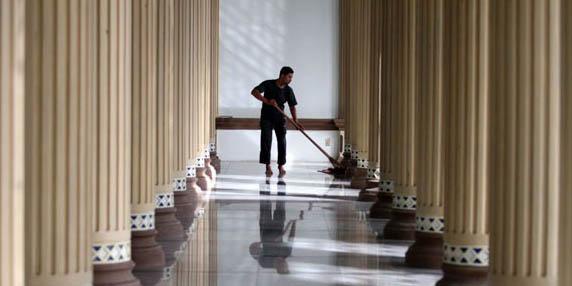 Bersihkan-Masjid-290614-Irp-1