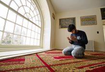 Antara Agama dan Skala Prioritas
