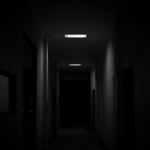 lorong-gelap