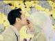 Bahagianya Seorang Muslim Yang Sudah Menikah