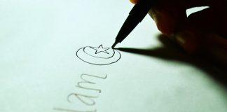 3 Tipe Perbuatan Dzalim yang Harus Kita Hindari (Bagian 2)