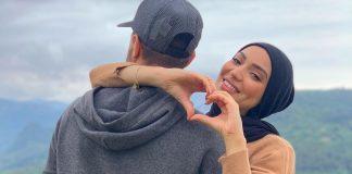 5 Bahasa Cinta dan Tauladan Rasulullah kepada Umatnya Tentang Kasih Sayang