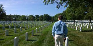 5 Manfaat Selalu Ingat Kematian Bagi Umat Muslim