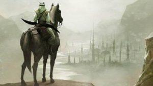 7 Pahlawan Revolusi Gugur dan Begini Makna Pahlawan Menurut Islam