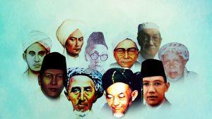 75 Tahun Indonesia Merdeka dan Makna Kemerdekaan Dalam Islam