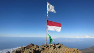 75 Tahun Indonesia Merdeka dan Pandangan Islam
