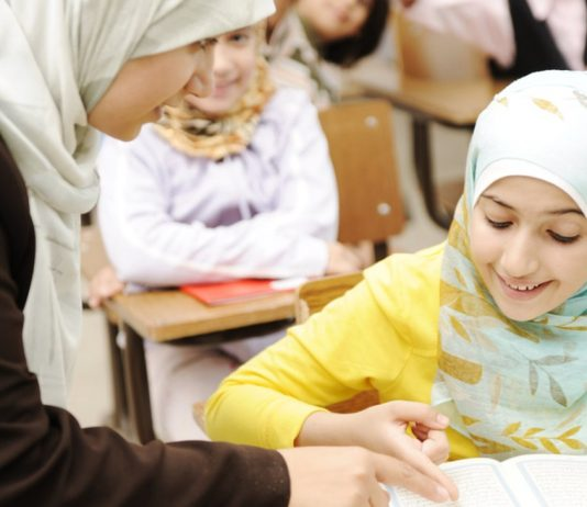 Tips Agar Ilmu Yang Kita Pelajari Penuh Keberkahan