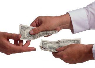 Ahmad Dhani Tolak Pinjamkan Uang dan Bolehkah Berhutang Dalam Islam
