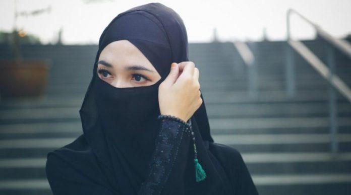 Aisyah Seorang Wanita Muslimah Sebagai Panutan