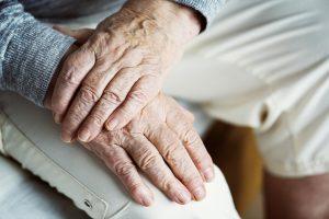 Ajudan Bung Karno Tetap Sehat 84 Tahun dan Bagaimana Umur Panjang Menurut Islam