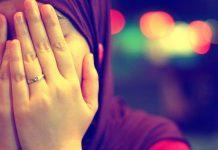 Al Haya Sifat Mulia yang Harus dimiliki Orang Beriman