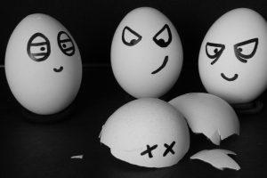 Alasan Iis Dahlia Sering Hapus Komentar Negatif dan Cara Sikapi Pembenci