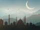 amalan ramadhan 1