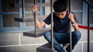 Anak Idap Gangguan Jiwa dan Hukumnya Pembunuhan Oleh Pengidap Gangguan Jiwa