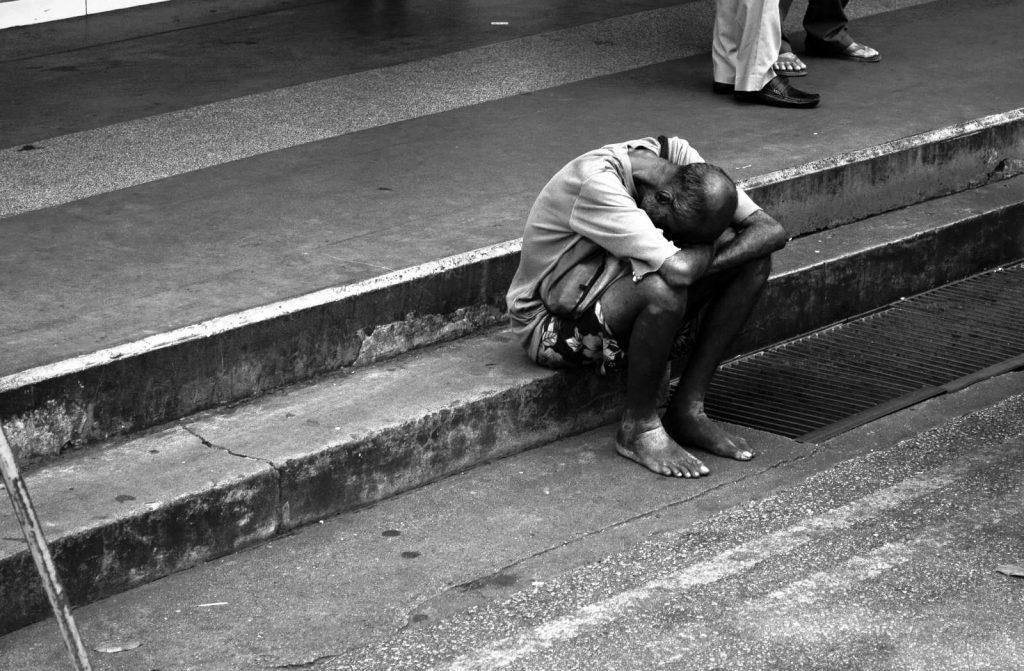 Angka Kemiskinan Gresik 3