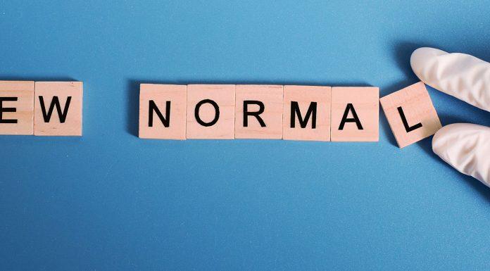 Apa Itu New Normal dan Bagaimana Cara Menyikapi Menurut Islam
