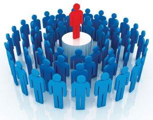 Apa Itu New Normal dan Begini Jika Berbeda Pendapat Dengan Pemimpin