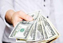 Hukum Uang Tips Menurut Islam