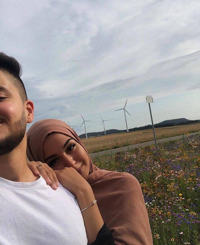 Apa yang Dikhawatirkan Tentang Berpacaran Menurut Islam