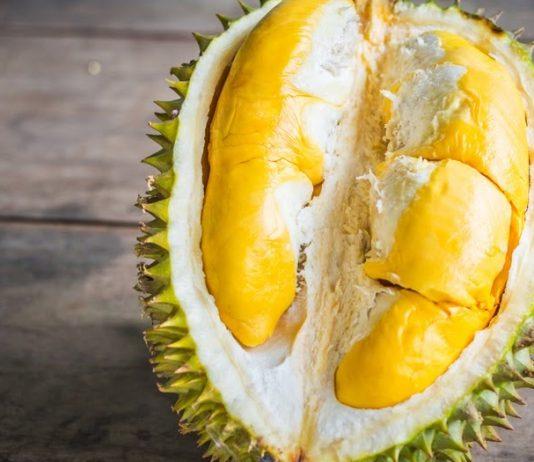 Apakah Kandungan Alkohol dalam Durian Membuat Buah ini Haram