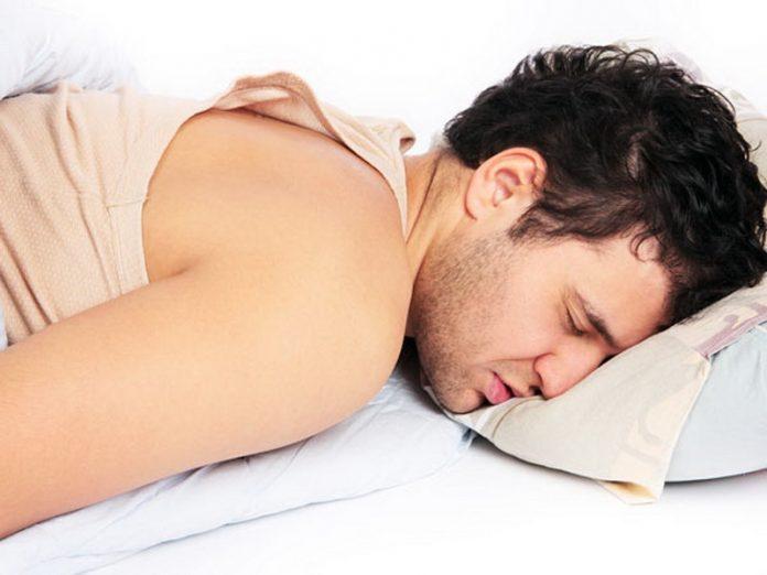 Apakah Kita Termasuk Orang Yang Rugi Karena Tidur Subuh?