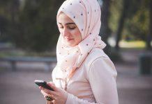 Aplikasi Keren untuk Mendukung Ibadah