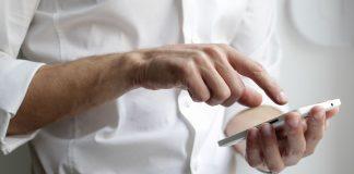 Aturan IMEI Hentikan Peredaran Ponsel Black Market