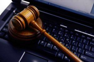 Aturan IMEI dan Pandangan Islam Tentang Hukum Jual Beli