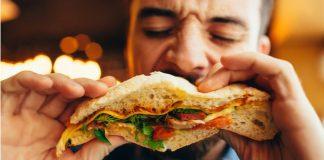 Aturan Makan 20 Menit 2