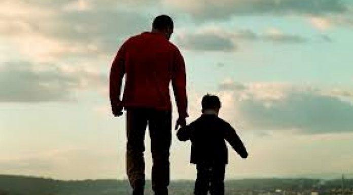 Ayah Dalam Islam dan Begini Perannya Menurut Islam