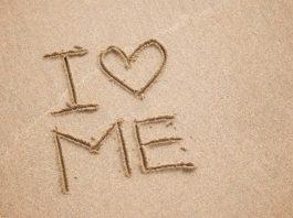Bagaimana Cara Self Love dalam Psikologi islam