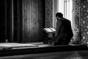 Baim Wong Mengaku Tidak Menyimpan Dendam dan Begini Dendam Menurut Islam