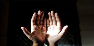 Berbagai Keutamaan Berdo'a Pada Sepertiga Malam