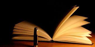 Bersiap Pengumuman SBMPTN dan Alasan Pentingnya Ilmu Dalam Islam