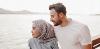 Cara Mencintai dalam Islam yang Baik dan Benar Seri 5 Bahasa Cinta