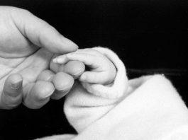 Cerita Hikmah Islami Tentang Ibunda Sahabat Nabi SAW, Ummu Anas