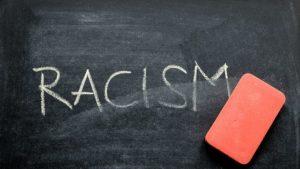 Demo Anti Rasisme dan Larangan Islam Untuk Tindakan Rasisme