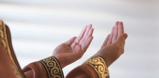 Doa Berbuka Puasa dan Keutamaan Membacanya