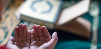 Doakan Orang Tua dan Keutamaannya Menurut Islam