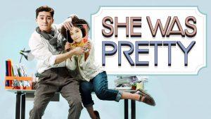 Drama Korea Terbaru She Was Pretty Ajarkan Untuk Bersyukur