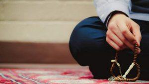 Duka Nikita Willy dan Jadikan Kesedihan Sebagai Doa Baik