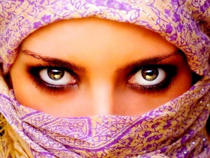 Wanita Sholihah