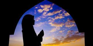 Fauzi Baadila Peringatkan Kaum Perempuan Yang Mengirim Pesan Genit