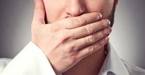Ferdian Paleka Pelaku Prank dan Bercanda Dengan Berbohong Dilarang