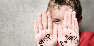 Gadis dibully dan Bullying Dilarang Dalam Islam