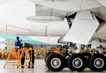 Garuda Indonesia Terlilit Hutang 2