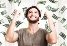 Gelapkan Uang Nasabah Untuk Foya-Foya